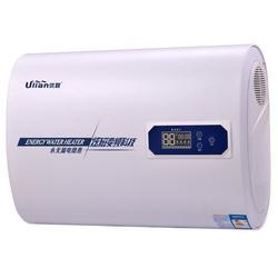 北京热水器|优联蓬勃电器|电热水器图片