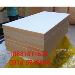 酚醛复合板A生产商图片