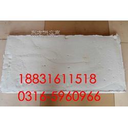 复合硅酸镁板A生产制造厂家图片