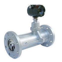 销售天然气流量计、红昇仪表(在线咨询)、天然气流量计图片