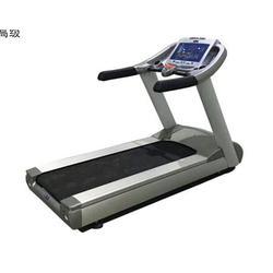 跑步机尺寸|欧诺特健身器材|跑步机图片