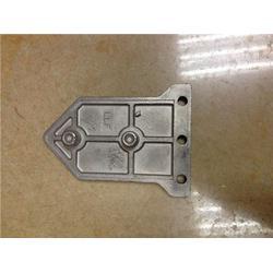 顺德不锈钢脱蜡铸造,道辉金属制品,不锈钢脱蜡铸造厂商图片
