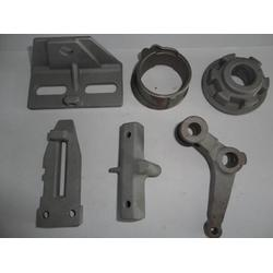 道辉金属制品(图)、铸件加工订做、铸件加工图片