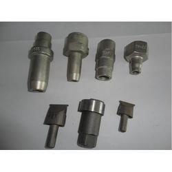 碳钢铸造报价,道辉金属制品,云浮碳钢铸造图片