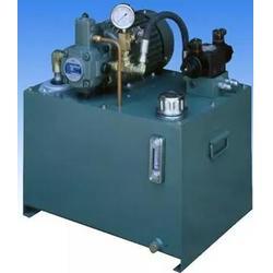 日本液压泵-液压泵-金油顺液压机电图片