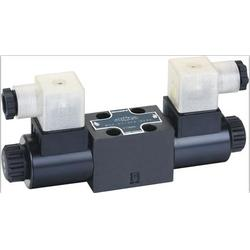 液压电磁阀_金油顺液压机电_液压电磁阀销售图片