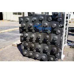 江苏热渗锌,鹏宇兴业五金制品,热渗锌钢板图片