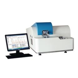 优质CCD光谱仪_浙江光谱仪_科捷高速分析仪器公司(查看)图片