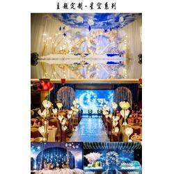 佛山中式婚礼策划督导_唯爱蜜语婚庆服务有限公司(优质商家)图片