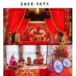 佛山舞台布置、唯爱蜜语婚庆服务有限公司图片