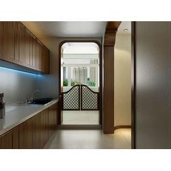 霍州室内装修-阔达装饰公司-120m室内装修费用图片