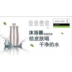 沐浴器代加工 净水沐浴器 广州沐浴器图片