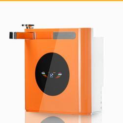 广州净水器生产贴牌、湛江广州净水器、尚纯招商加盟