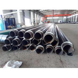 保温钢管厂家,保温钢管,华盾管道(查看)图片