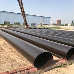 渝北区保温钢管、【保温钢管】厂家、华盾管道(优质商家)图片