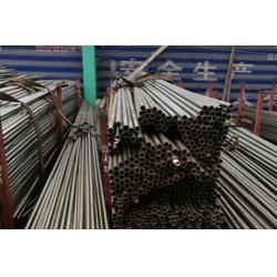 无缝钢管厂家切割零售|邢台市无缝钢管|奕飞钢材(查看)图片