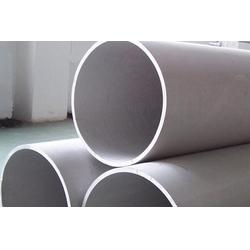 中国不锈钢钢管网,奕飞钢材图片