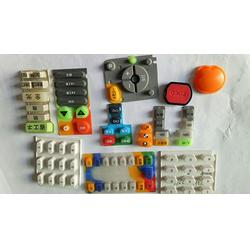 东莞硅胶制品生产商,道和橡胶(在线咨询),硅胶制品图片
