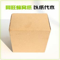蜂窝纸托盘厂家-蜂窝纸托盘-同旺-广泛应用(查看)图片