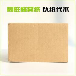 同旺-坚固耐用 蜂窝纸托盘生产厂家-蜂窝纸托盘图片