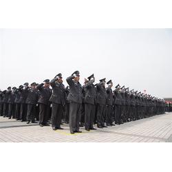 公园保安招聘,临沂国安保安公司,保安招聘图片