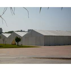 野营帐篷出租多少钱,朔州野营帐篷出租,众和天亿会展租赁图片