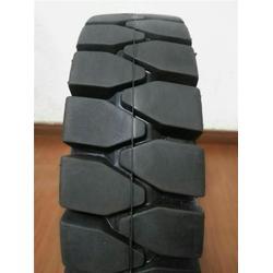 23*10-12实心轮胎,平博工业轮胎(在线咨询),实心轮胎图片
