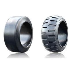 平博工业轮胎(图)、压配式轮胎零售、压配式轮胎图片