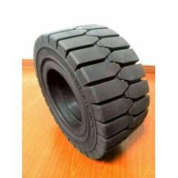 海斯特叉车轮胎|叉车轮胎|平博工业轮胎图片