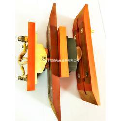 固原AGV充电刷厂家_宇跃自动化_AGV充电刷厂家图片