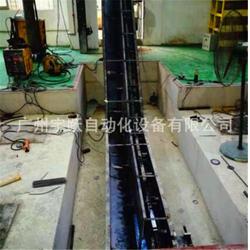 滚筒流水输送线工厂-内江流水输送线工厂-宇跃自动化图片