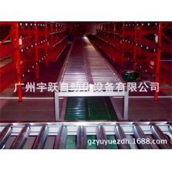 皮带输送设备厂家供应-铜川输送设备厂家供应-宇跃自动化图片