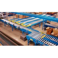 工厂输送机械设备厂-海淀输送机械设备厂-宇跃自动化图片