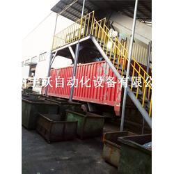工厂废料线专业制造厂-广州废料线专业制造-宇跃自动化图片