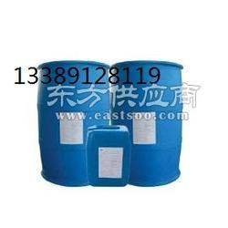 强盾泡沫液桶_泡沫液桶/报价_泡沫液桶多少钱图片