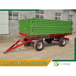 6吨农用挂车质量,卓优机械,6吨农用挂车图片