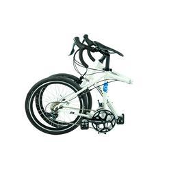小轮车、酷奇大行自行车图片