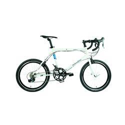 酷奇大行自行车公司_成都大行山地自行车图片