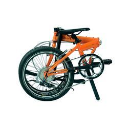 四川大行自行车、酷奇大行自行车图片