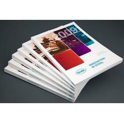 产品画册设计-湖北画册设计-武汉新强力包装(查看)图片