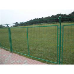 泰州养殖铁丝围栏网-腾佰丝网-养殖铁丝围栏网图片