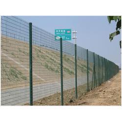 果园护栏网规格-腾佰丝网(在线咨询)上海果园护栏网图片