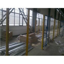双边丝护栏网厂家-双边丝护栏网-腾佰?#23458;?#21046;品(查看)图片