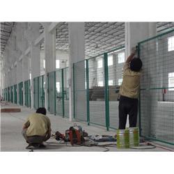 果园护栏网多少钱-腾佰丝网生产厂家-衢州果园护栏网图片