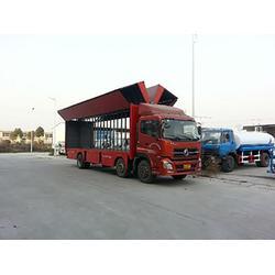 货运、货运物流专线、青岛到太原的货运图片