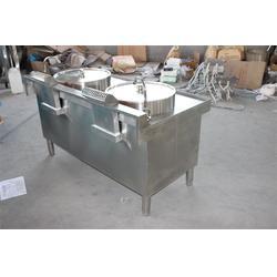 鑫兴奥厨房澳门美高梅(图) 汤粥炉型号 黄山汤粥炉图片