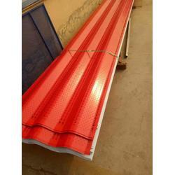 辽宁钢铁厂防尘板-钢铁厂防尘板-钢铁厂防尘板 厂家