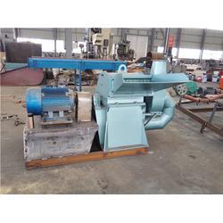 树枝粉碎机产量-树枝粉碎机厂家-天津树枝粉碎机图片