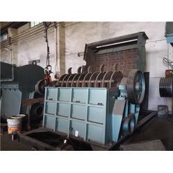 青海木材粉碎机-木材粉碎机厂家-大型木材粉碎机图片