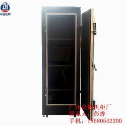 屏蔽机柜_电磁屏蔽机柜厂家_电磁屏蔽机柜(优质商家)图片